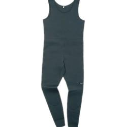 Kalhoty NEOPREN 3,5mm ČERNÉ velikost M