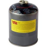 Kartuš plynová PROPAN-BUTAN 425g/770ml
