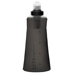 Láhev filtrační KATADYN skládací BeFree 1 l