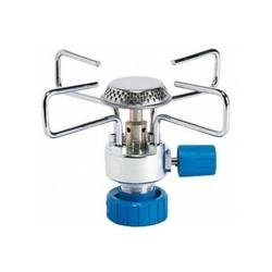 Vařič Bleuet 270 MICRO OLD použitý